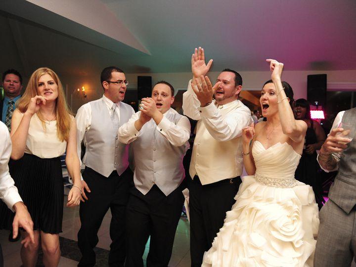 Tmx 1391475766259 096810 Boston, MA wedding band