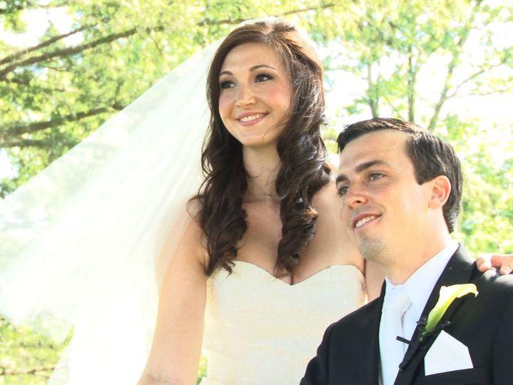 Tmx 1347107823457 Biggspic5 Collegeville, Pennsylvania wedding videography