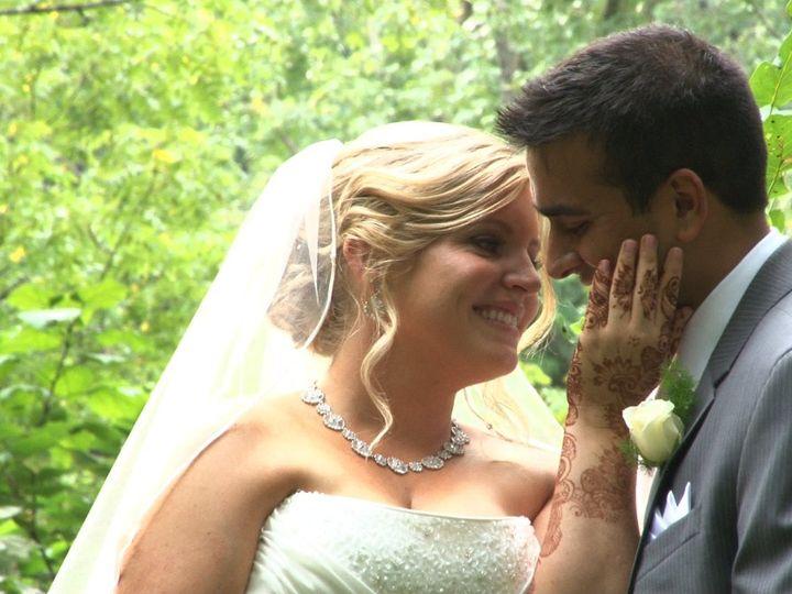 Tmx 1347107962898 Tancredipic2 Collegeville, Pennsylvania wedding videography