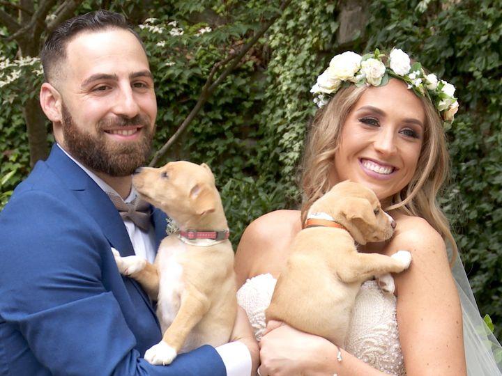 Tmx 1508332334656 Frame 000096 Collegeville, Pennsylvania wedding videography