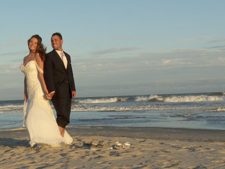 Tmx 1508332343787 Frame 000193 Collegeville, Pennsylvania wedding videography