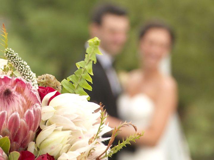 Tmx 1508332351289 Frame 000225 Collegeville, Pennsylvania wedding videography