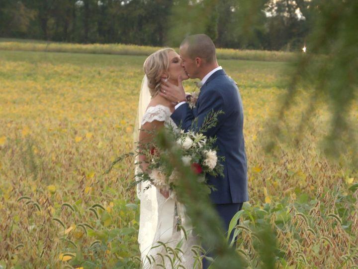 Tmx 1508332358281 Frame 000658 Collegeville, Pennsylvania wedding videography