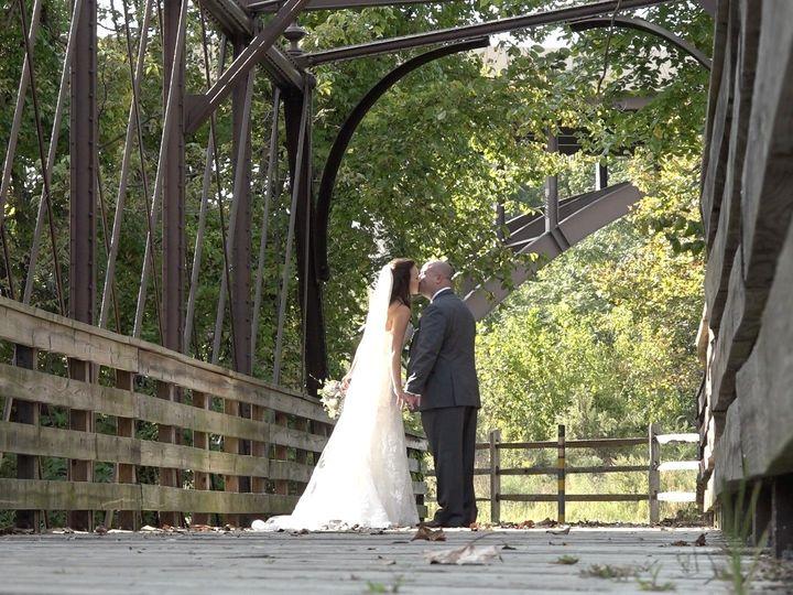 Tmx 1508332366015 Frame 000682 Collegeville, Pennsylvania wedding videography