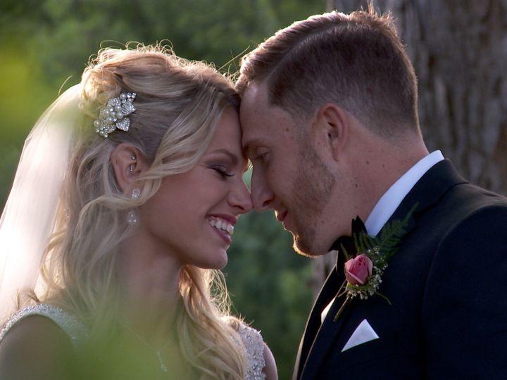 Tmx 1508332374266 Frame 000708 Collegeville, Pennsylvania wedding videography