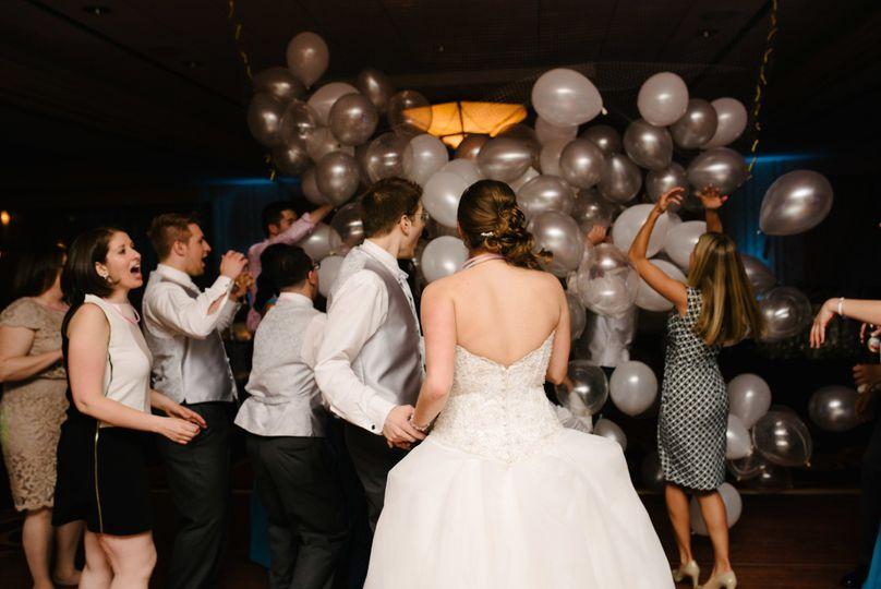 wedding photos 398