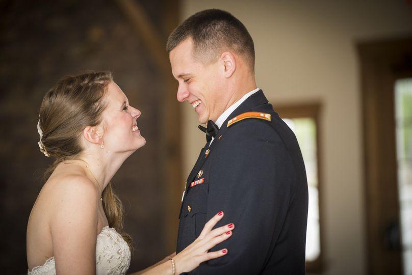 ww wedding caitlynpeter 632