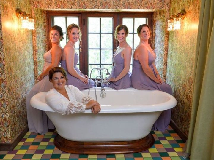 Tmx Bridesmaids 51 1902419 157904959528928 Boston, MA wedding beauty