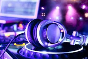 DJ Czech Shetka