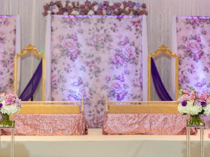 Tmx Poonamanish 569 51 522419 158327627587108 Burlingame, CA wedding venue
