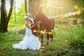 Elizabeth Victoria Photography