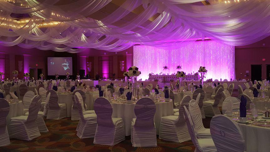 Rosen centre hotel venue orlando fl weddingwire 800x800 1515448438 c3a0e6df72badd20 1515448433 6dd8085c77328d15 1515448429400 1 johnson wedding junglespirit Image collections