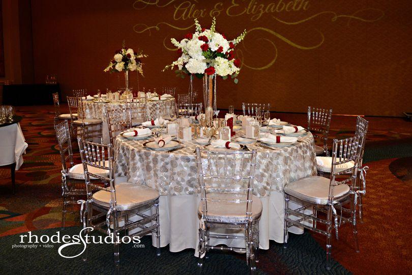 Rosen centre hotel venue orlando fl weddingwire 800x800 1515448465 938bf4fc78746422 1515448462 e99a927627e6cb43 1515448461397 2 wedding pic new junglespirit Image collections