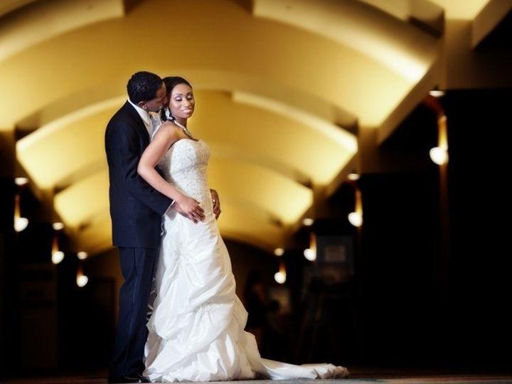 Tmx 1396529287778 New Image Orlando, FL wedding venue