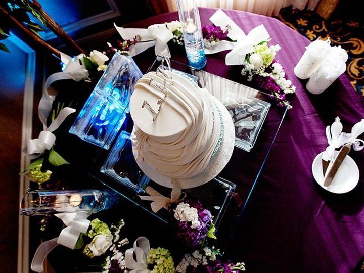 Tmx 1396529299386 New Image Orlando, FL wedding venue