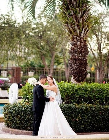 Tmx 1396529355502 New Image Orlando, FL wedding venue