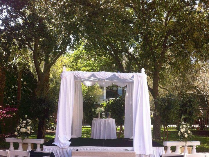 Tmx 1396531649314 Phot Orlando, FL wedding venue