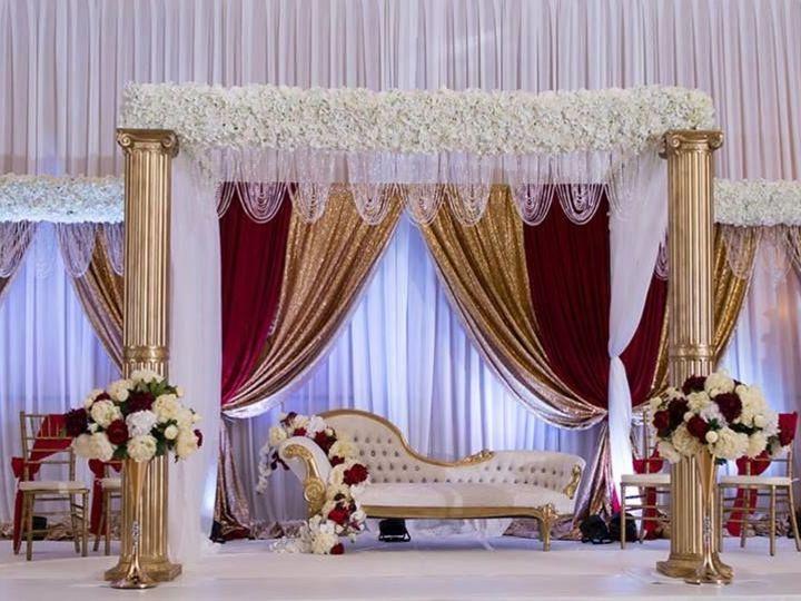 Tmx 1515448211 06c05f3546507f13 1515448210 10b9c209a161dfe8 1515448210158 3 26168975 101598820 Orlando, FL wedding venue