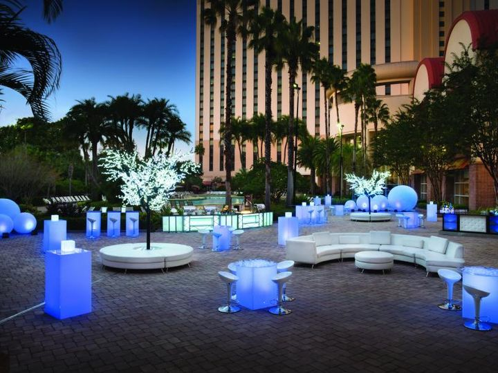 Tmx Pool 51 72419 159621981188352 Orlando, FL wedding venue