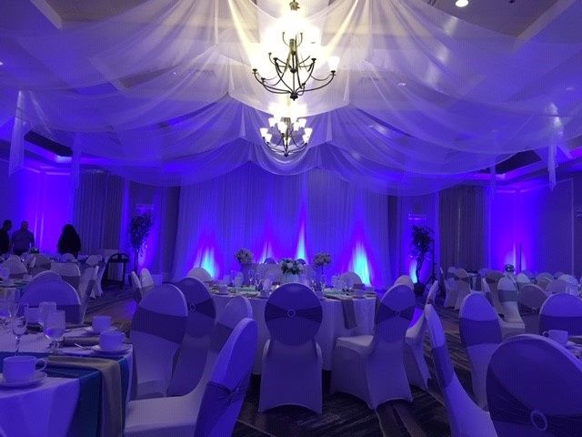 Tmx Signature 1 Rounds Draping 51 72419 159621945138880 Orlando, FL wedding venue