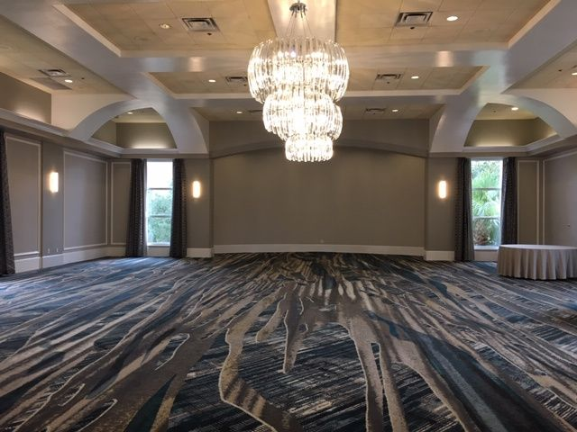 Tmx Signature 2 Clean And Clear 51 72419 159621946444872 Orlando, FL wedding venue