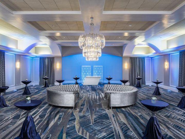 Tmx Signature Room Renovated 51 72419 159621941418259 Orlando, FL wedding venue