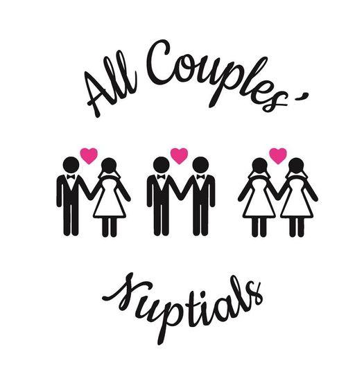 fe5071a9e387e7f6 1535226908 71d4281c26e8dbfa 1535226906837 5 All Couples Logo s