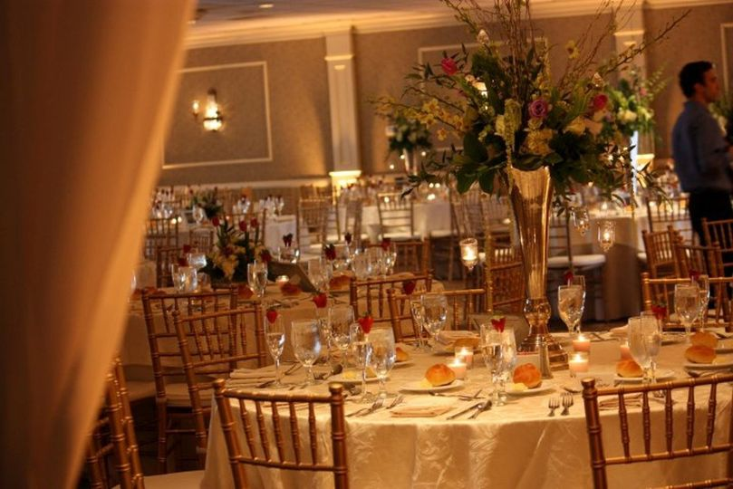 Northampton valley country club venue richboro pa weddingwire 800x800 1418947194638 cr gorgeous junglespirit Choice Image