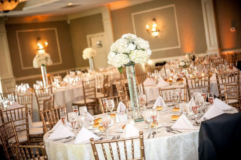 Northampton valley country club venue richboro pa weddingwire junglespirit Choice Image