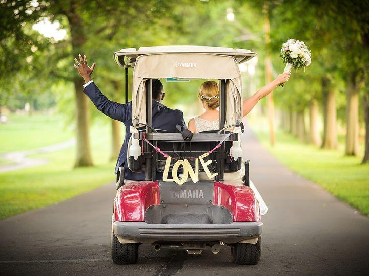 Tmx 070717 Karen B 758 X2 51 3419 161333465520668 Richboro, PA wedding venue