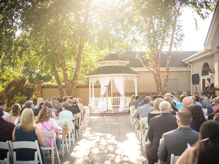 Tmx 090817 Jac R 34 X3 51 3419 158040971314049 Richboro, PA wedding venue