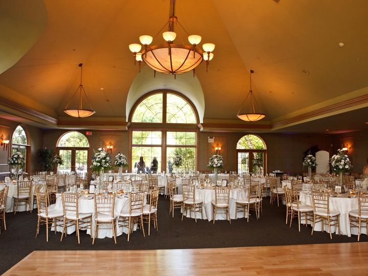 Tmx 1418946799755 East Coast 62 Richboro, PA wedding venue