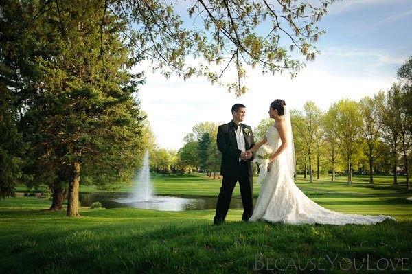 Tmx 1418947153008 250991101011185780175749303633819381067542760n Richboro, Pennsylvania wedding venue