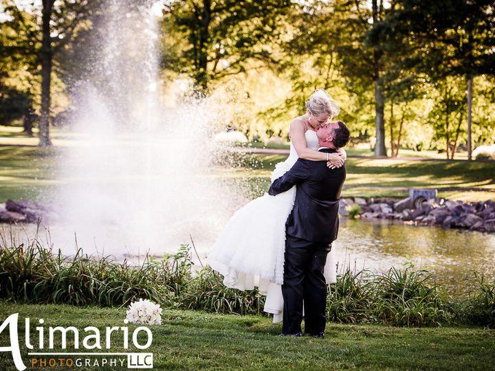 Tmx 1418947694762 191 Richboro, Pennsylvania wedding venue