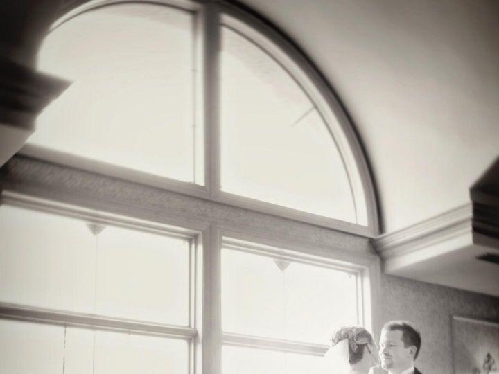 Tmx 1418948243030 Sharyn Frenkel 008 Skew Richboro, Pennsylvania wedding venue