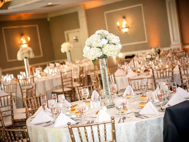 Tmx 1453855098178 052315 Tatiane D2 451 X2 Richboro, Pennsylvania wedding venue