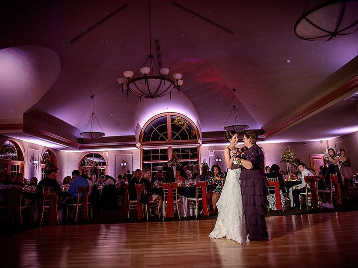Tmx 1453855360165 102414 Sabrina B 2004 X2 Richboro, PA wedding venue