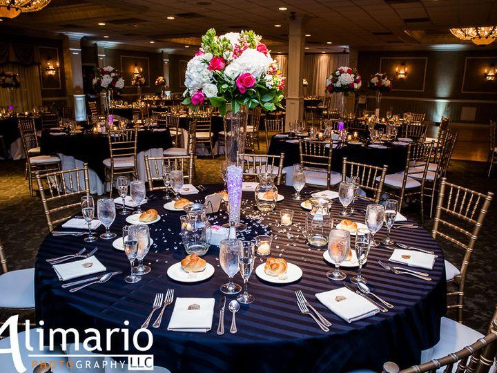 Tmx 1454029086719 312 Richboro, Pennsylvania wedding venue