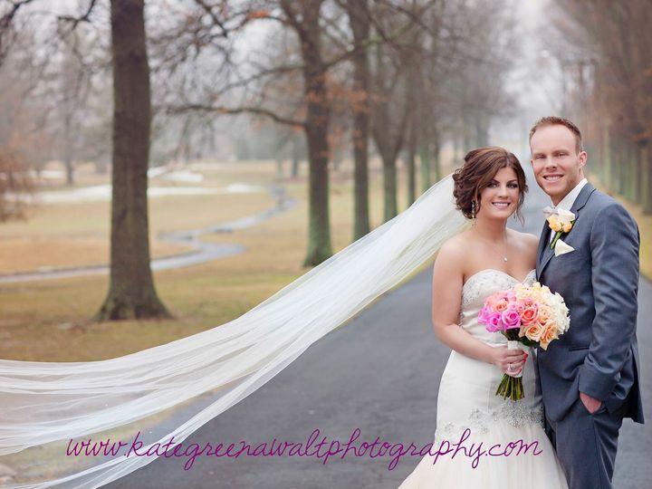 Tmx 1454029477196 Img0719 Richboro, Pennsylvania wedding venue