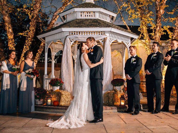 Tmx 15493284 10208499489352954 3065388216246881397 O 51 3419 158040971326793 Richboro, PA wedding venue