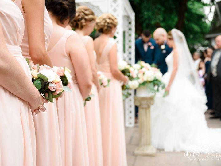 Tmx 36088401 496745097446874 8685307072406880256 O 51 3419 158040971423393 Richboro, PA wedding venue
