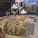 Tmx 58870416 419476092188532 8811271637710406967 N 51 3419 160434869515279 Richboro, PA wedding venue