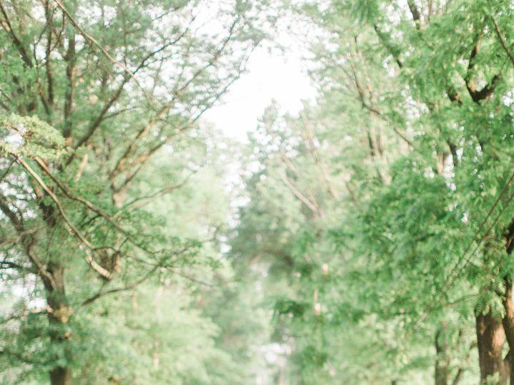 Tmx Adam And Ashley Wedding 0319 51 3419 161333862677312 Richboro, PA wedding venue
