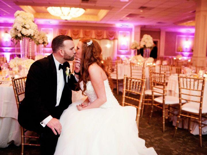 Tmx Andalis Cr 51 3419 158041619672079 Richboro, PA wedding venue