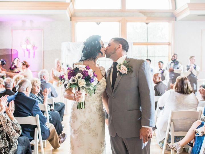 Tmx Beautiful Kathtyneddie Wedding M 765 51 3419 158040971758547 Richboro, PA wedding venue