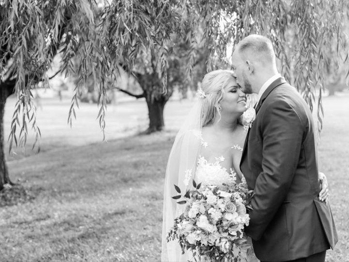 Tmx Black And White On Green 51 3419 158041655872892 Richboro, PA wedding venue