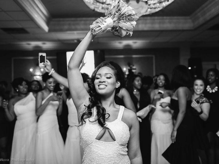 Tmx Bouquet Toss 51 3419 160434858815845 Richboro, PA wedding venue