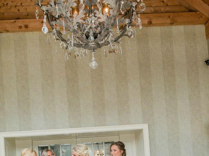 Tmx Bride In Entry Way With Her Bm 51 3419 158041619715740 Richboro, PA wedding venue