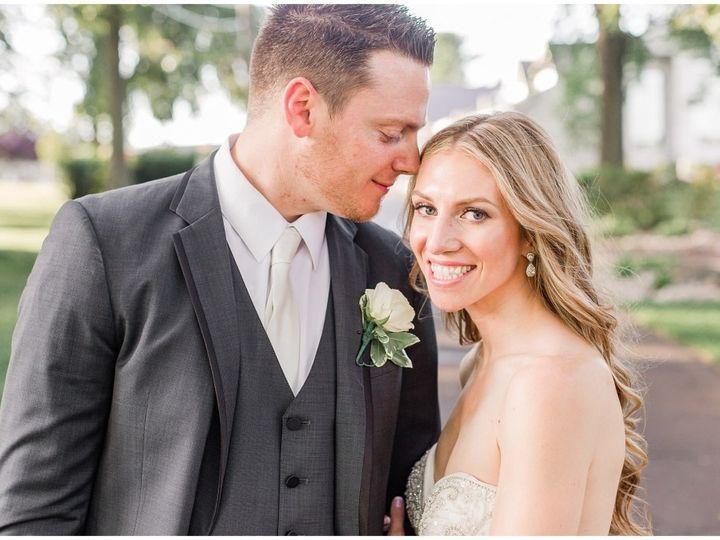 Tmx Candid Tree Line Drive 51 3419 158041657089897 Richboro, PA wedding venue