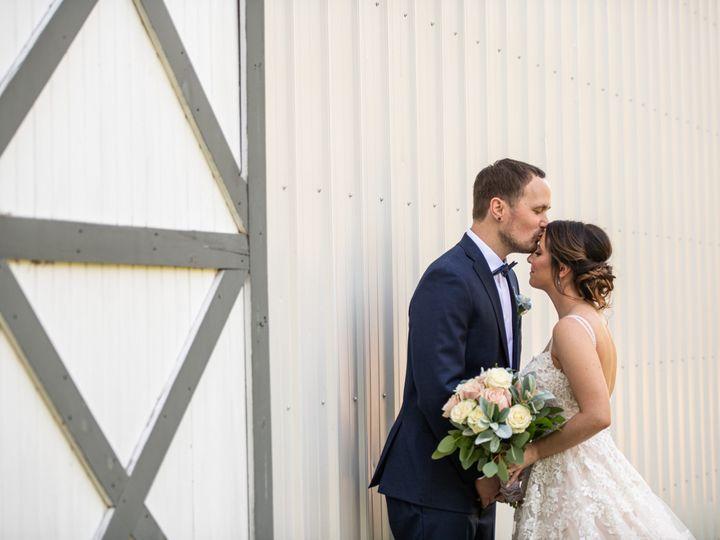 Tmx Cart Barn Moment 51 3419 158041657235784 Richboro, PA wedding venue